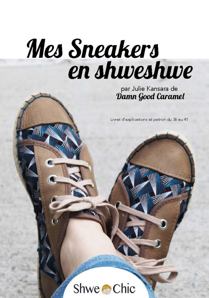 Mes Sneakers en shweshwe_Page_01