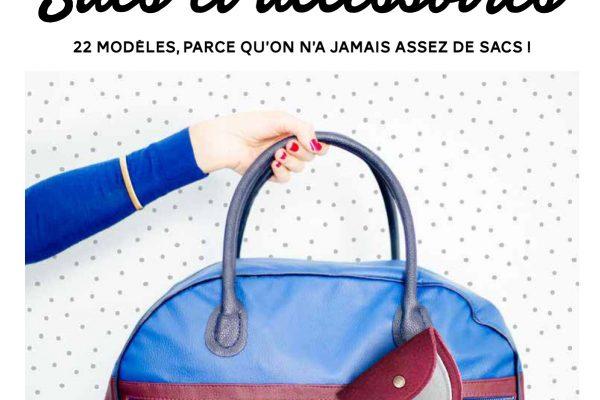 sacs_deroule.pdf